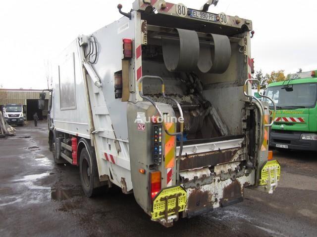 RENAULT Premium 280 dump truck