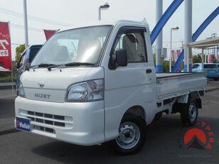 DAIHATSU Hijet flatbed truck