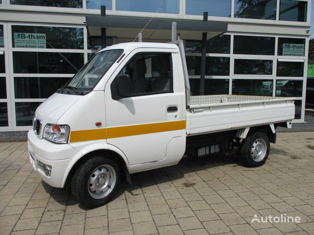 DONGFENG DFM DFSK Dongfeng Mini Truck K02 Pick-Up flatbed truck