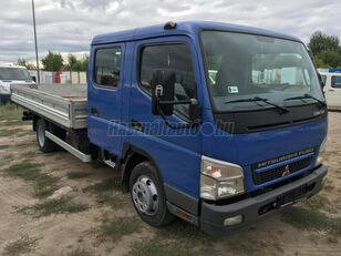 MITSUBISHI Canter trucks for sale, buy new or used