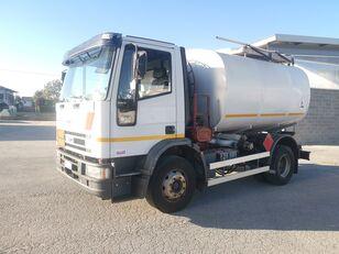 IVECO EUROCARGO 150E23 CISTERNA 12.000 L fuel truck