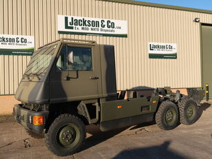 Military trucks for sale, buy new or used military truck