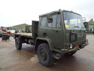 DAF 45 150 platform truck