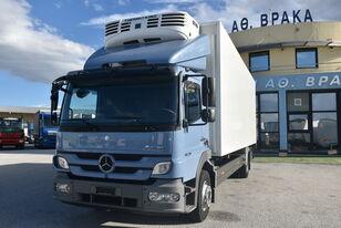 MERCEDES-BENZ  ATEGO 1529 refrigerated truck