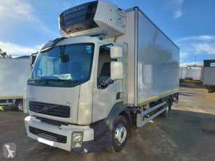 VOLVO FL refrigerated truck