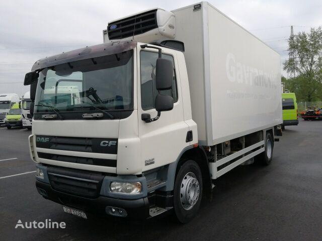 DAF 75.250 refrigerated truck