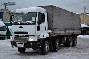 FORD Cargo SKM1 tilt truck