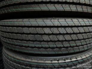 new 10.00R20 Kormoran truck tire