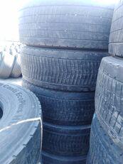 Continental 315/70 R 22.50 truck tire