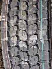 new Continental 385/65R22.5  HTC1 M+S truck tire