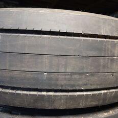 FUJI 245/70 R 19.50 truck tire