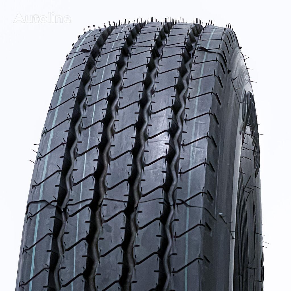 new Kormoran 1000R20 U truck tire