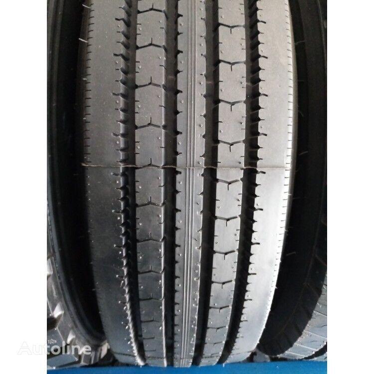 new LONGMARCH(Koryo) R216 truck tire
