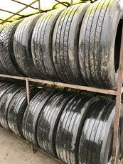Michelin 315/70 R 22.50 truck tire