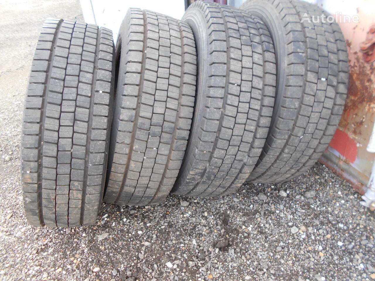 Michelin 275X70X22.5 truck tire