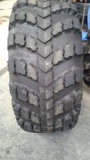 new OShZ ВИ 3 truck tire