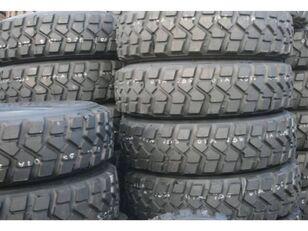 new Pirelli 335/80R20 PS22 truck tire