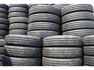 10.00R20  Nice used several brands truck tire