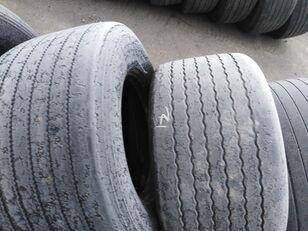 Athos 435/50 R 19.50 truck tire