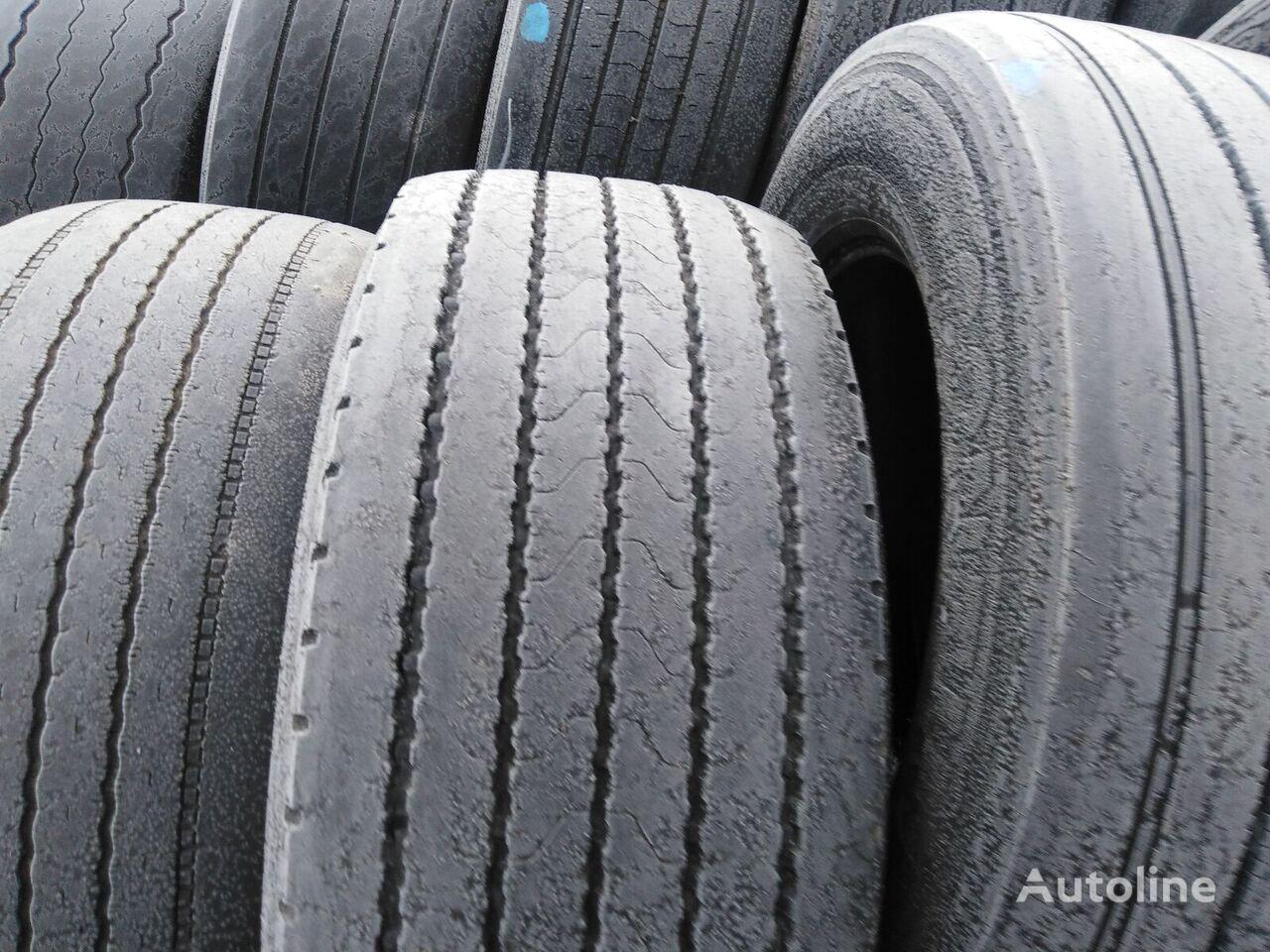 Barum 385/65 R 22.50 truck tire