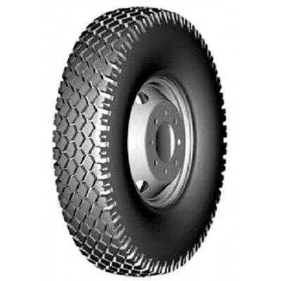 new Belshina 9.00R20 Bel114 146/143K 16PR truck tire