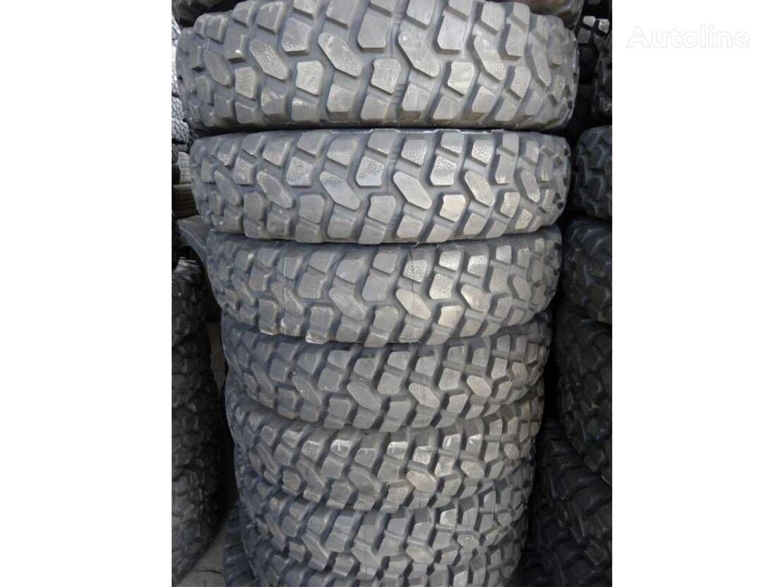 new Continental 10R22.5 T9 truck tire