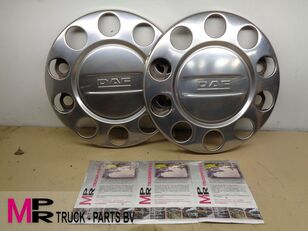 DAF CF/XF truck tire