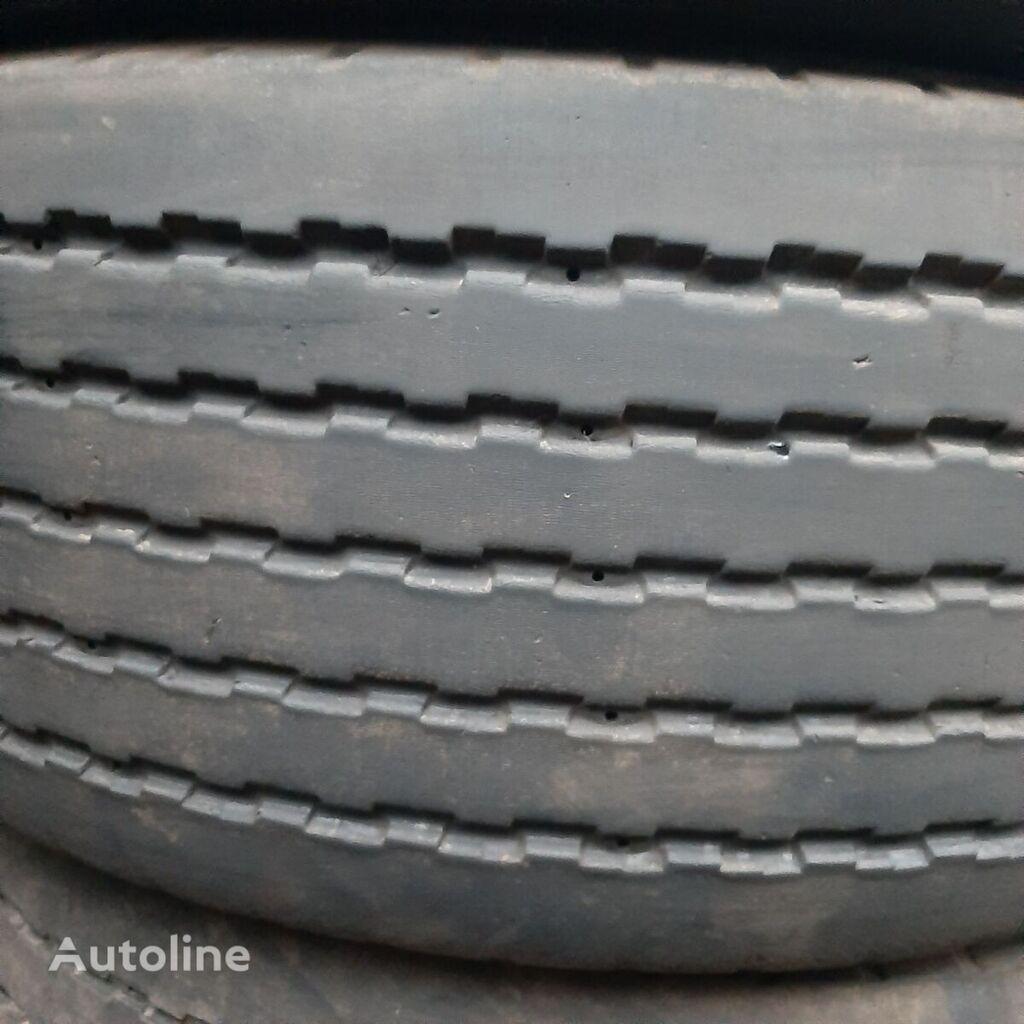 Fulda 385/55 R 22.50 truck tire