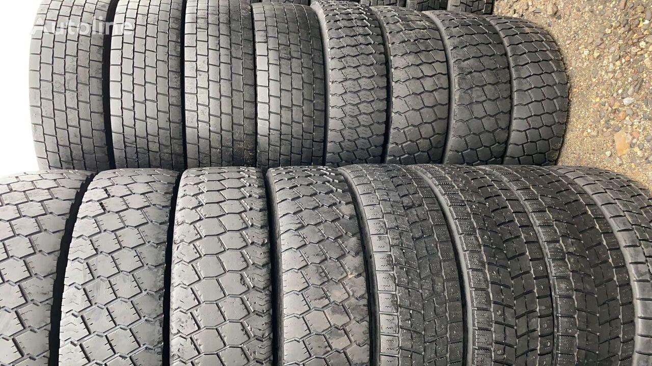 Goodyear 295/80 R 22.50 truck tire