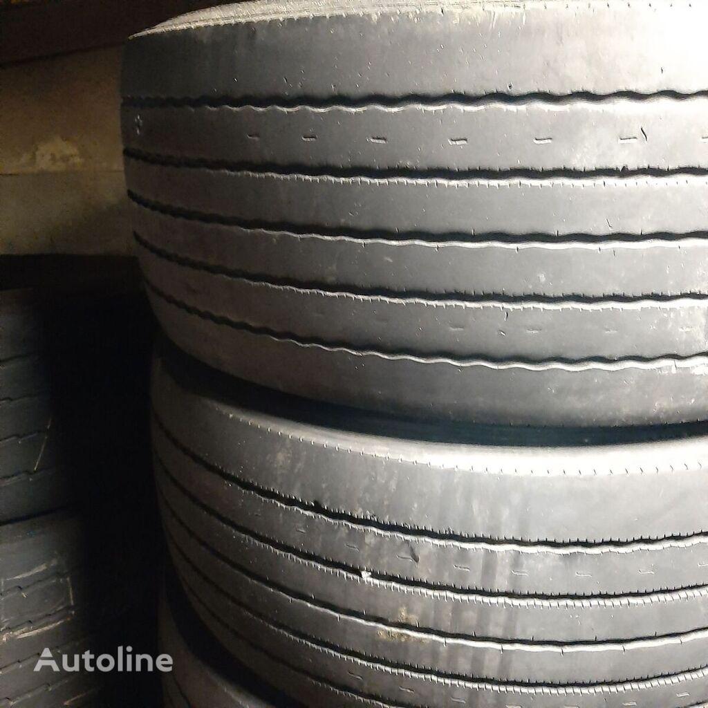 Hankook 385/55 R 22.50 truck tire