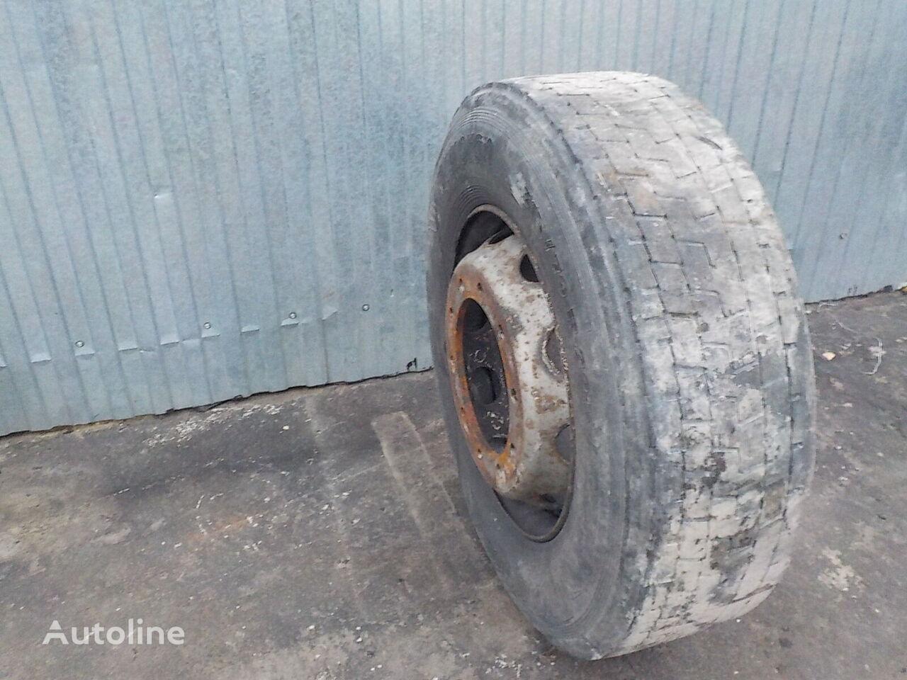 Kormoran 315/70 R 22.50 truck tire