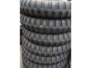 new TITAN 9.00-20 GG military profile truck tire