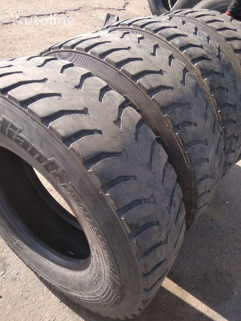Kormoran Karerki truck tyre