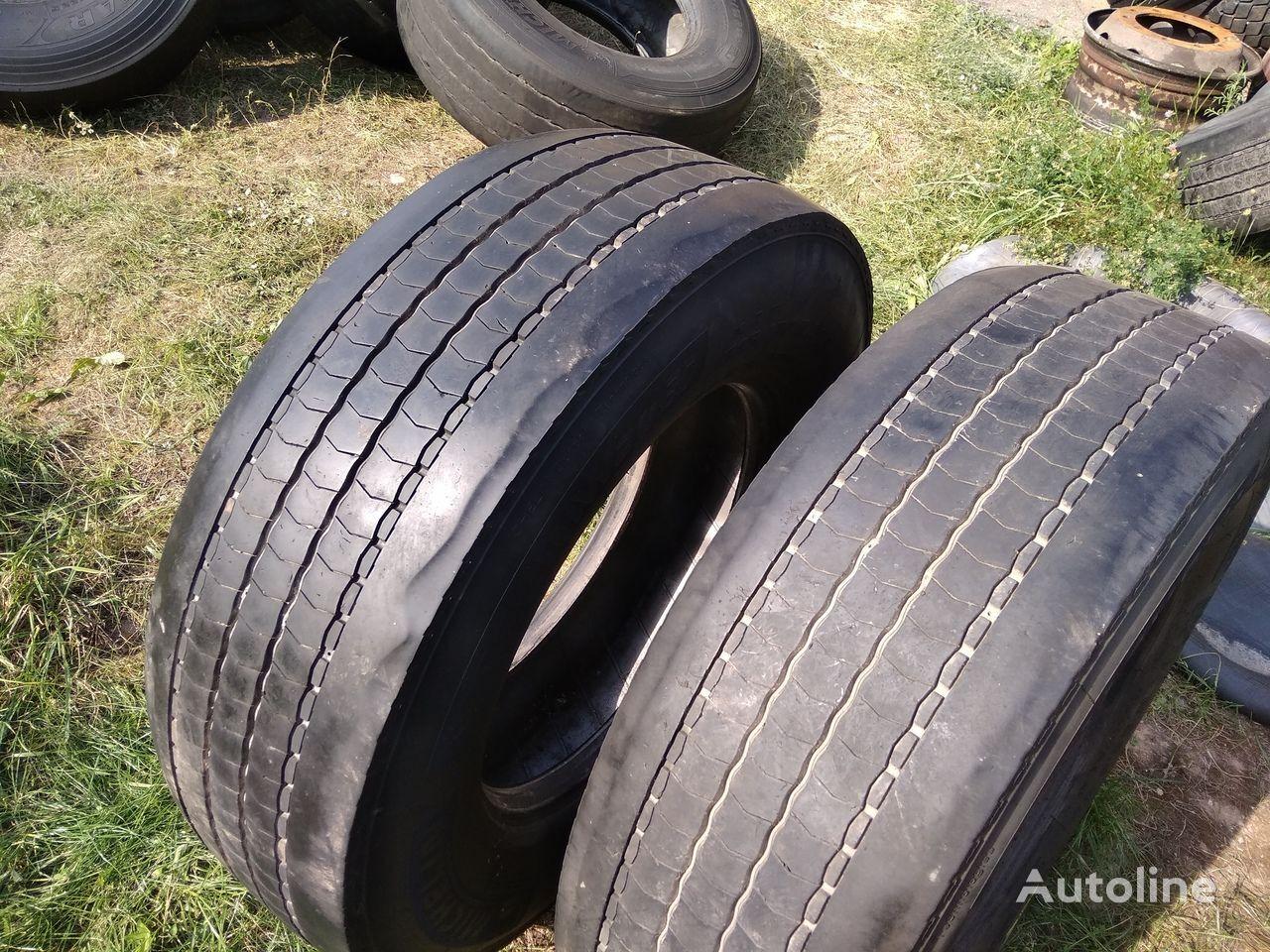 Michelin 315/70 R 22.50 truck tyre