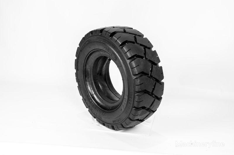 18h7-8 forklift tyre