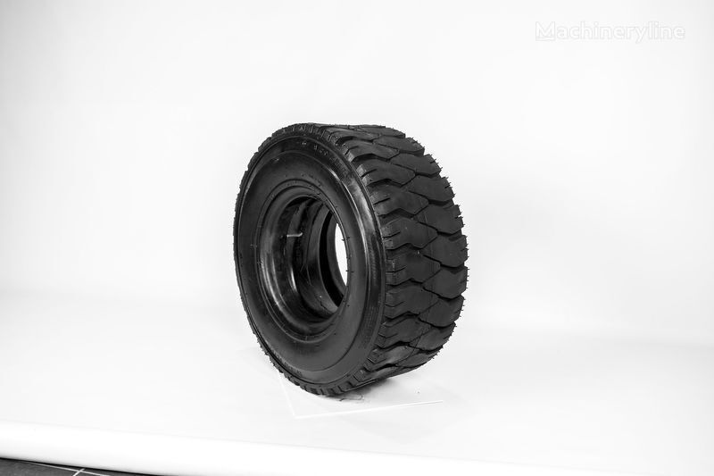 Armour 23*9-10 forklift tyre