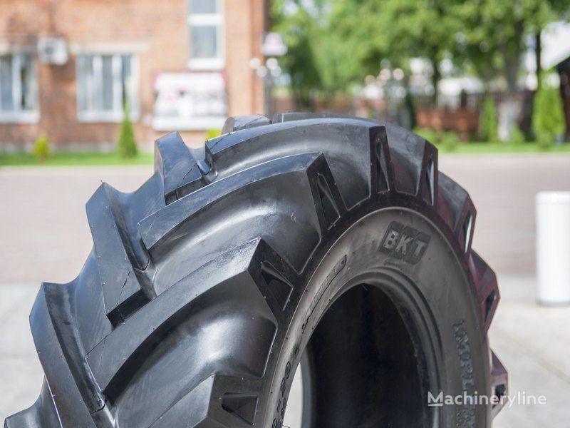 new JCB 535-125,531-70,533-105 forklift tyre