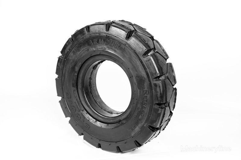 Kolesa 5.00-8  Armour forklift tyre