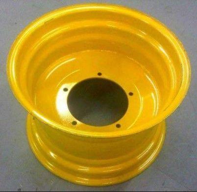 new JCB 530/70, 531/70, 535/95, 533/105, 535/125, 540/140, 3CX, 4CX, 5CX forklift wheel disk