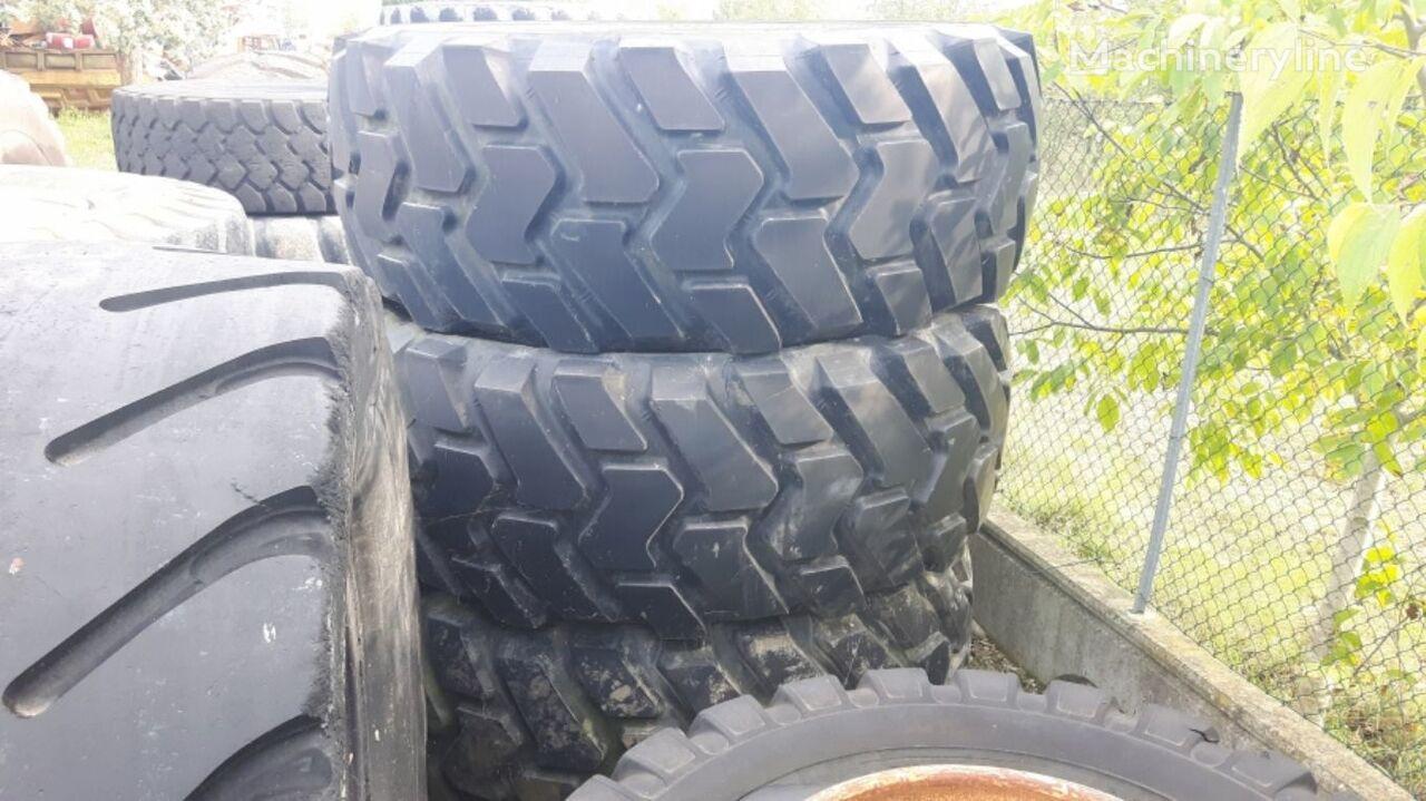Michelin 29.5R35 grader tyre