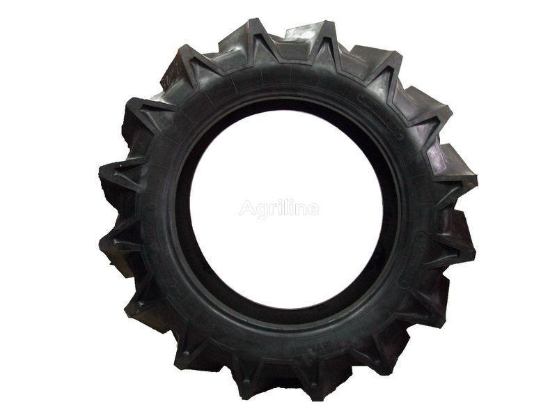 new Bridgestone 12.40-28.00 tractor tire