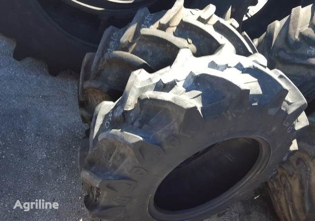 12.40 R 20.00 tractor tyre