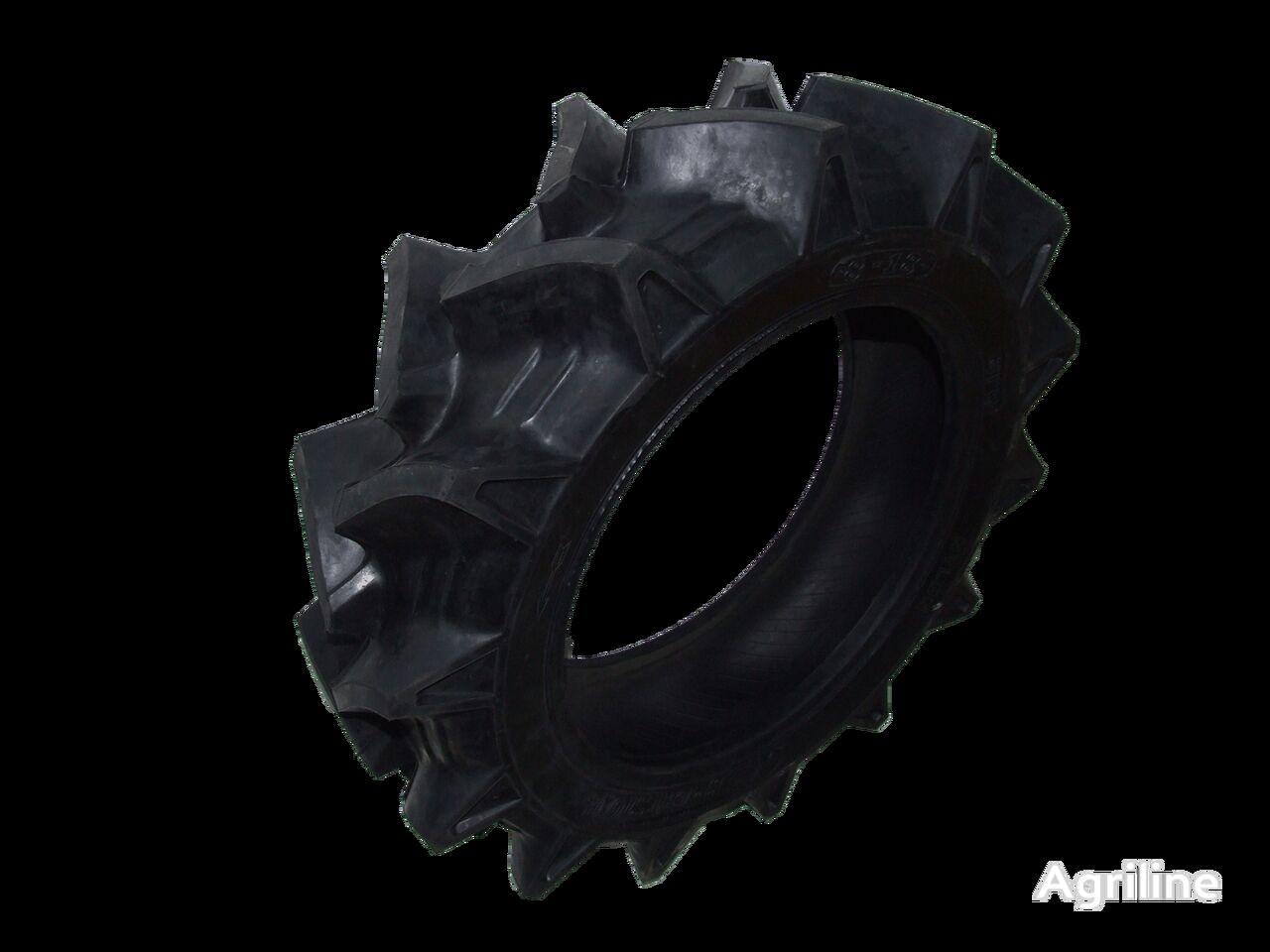 Bridgestone 8.00-18.00 tractor tyre