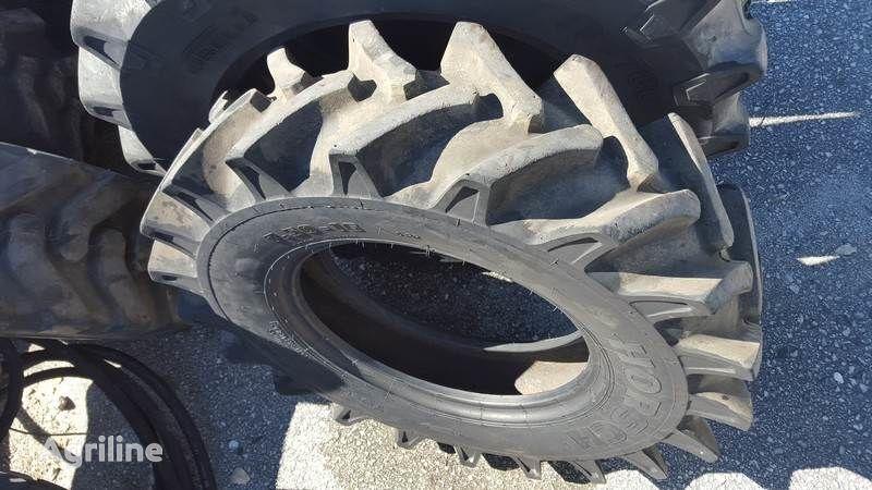 PNEUS tractor tyre