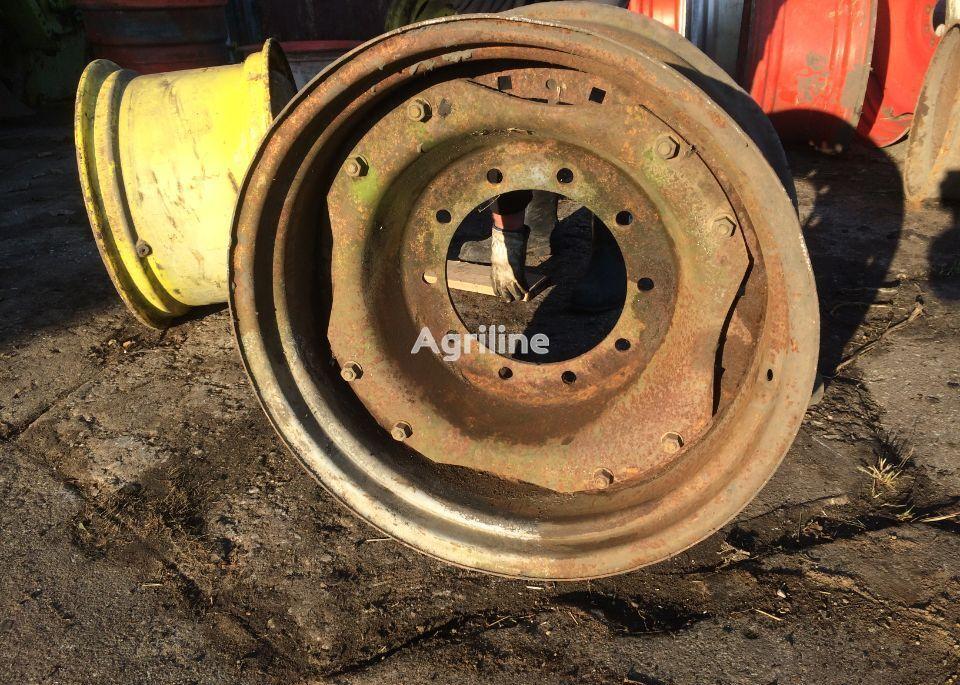 Felga W15Lx28 truck wheel rim