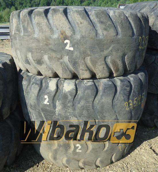 23.5/25 wheel loader tire