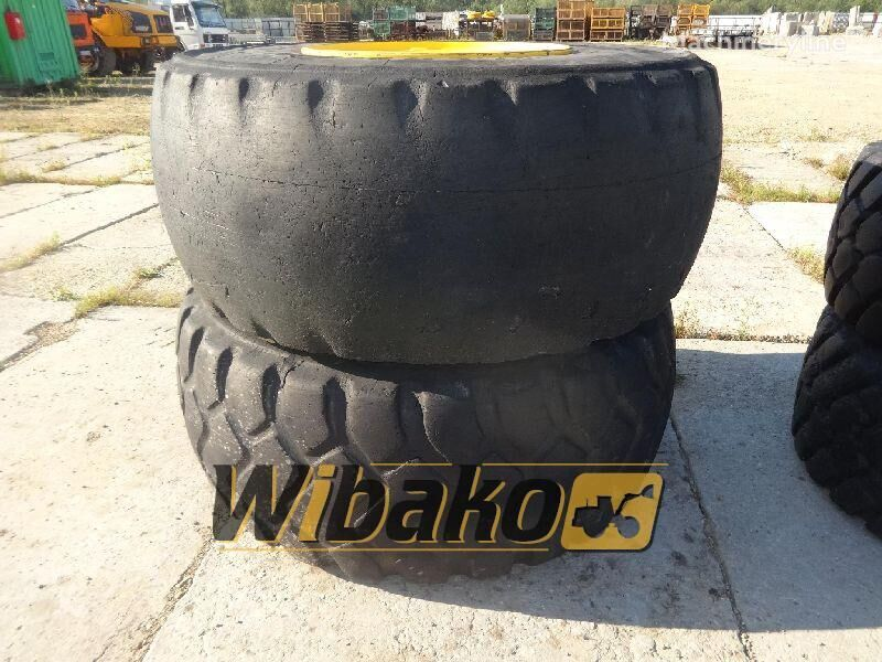 26.5R25 (20/30/35) wheel loader tire