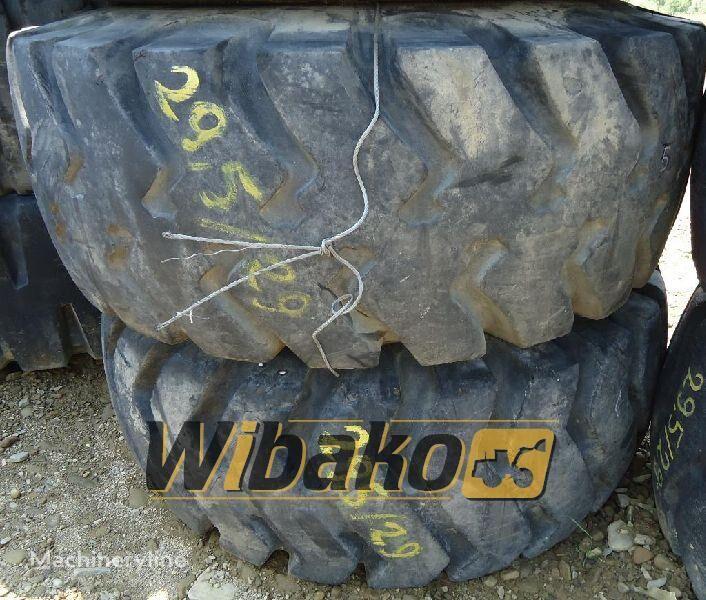 29.5/29 (0/21/0) wheel loader tire