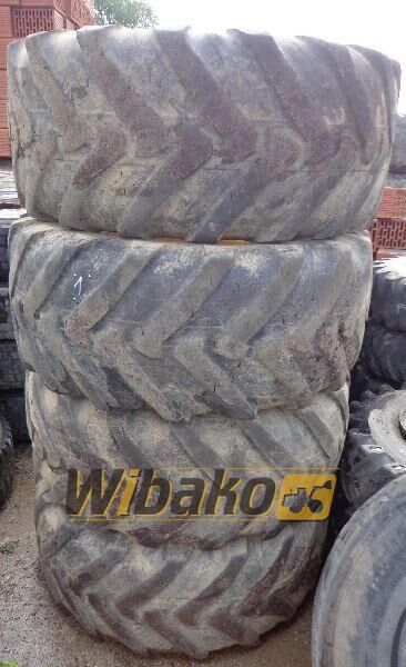 460/70/24 (10/29/19) wheel loader tire