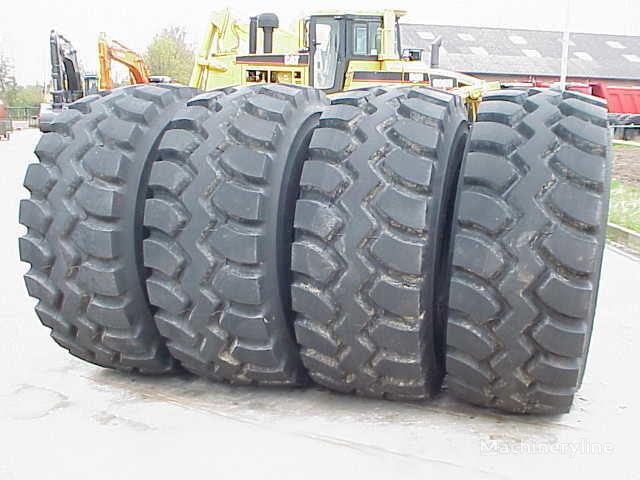 new Goodyear GP 4B AT L4 29.50- 25.00 wheel loader tire
